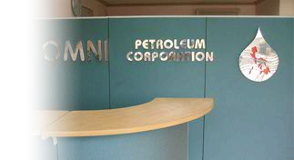 Omni Office