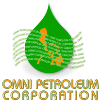 Omni Petroleum Corporation
